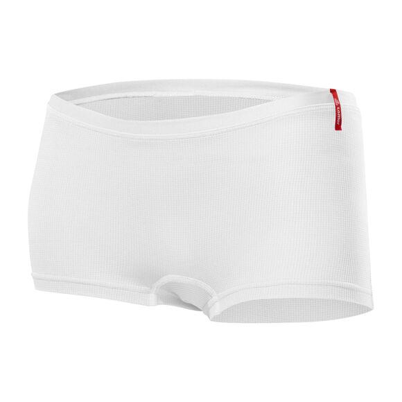 Transtex® LIGHT Unterhose