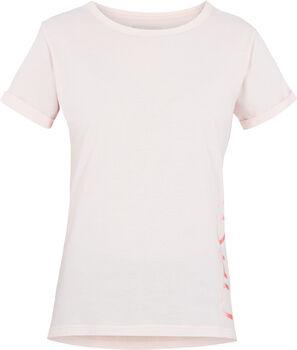 ENERGETICS Java 2 T-Shirt Mädchen pink