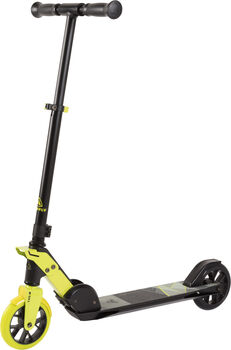 FIREFLY A145 Scooter schwarz
