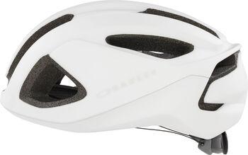 Oakley ARO3 Lite Fahrradhelm weiß