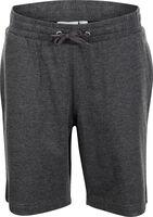 Gaspa Shorts