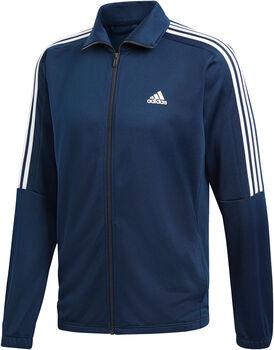 ADIDAS Tiro Trainingsanzug Herren blau