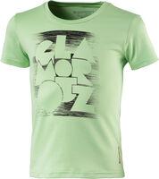 Galeksandra II Shirt