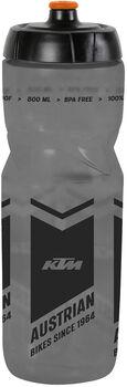 KTM  Trinkflasche  schwarz