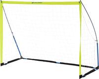 NOMAD Goal Fussballtor