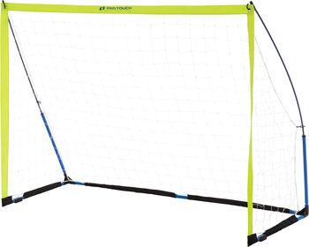 PRO TOUCH NOMAD Goal Fussballtor blau