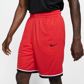 Nike Dri-FIT Classic Shorts Herren