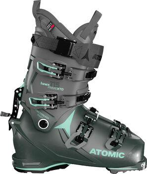 ATOMIC Hawx Prime XTD 115 Skischuhe Damen grün