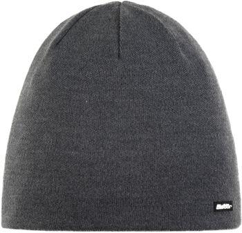 Eisbär Ogle Mütze grau