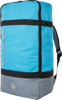 SUP Carry Bag 300 Rucksack