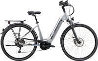 """E-Touring 2.1 PT L. E-Trekkingbike 28"""""""
