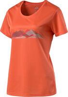 Active Raffa Shirt
