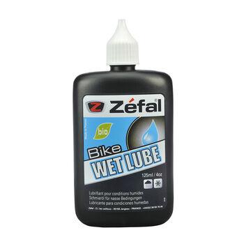 Zefal Wet Lube Schmieröl weiß