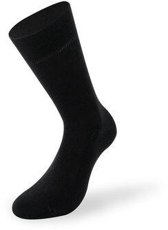 Duos 1-7 Socken