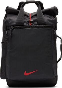 Nike Vapor Energy Freizeitrucksack schwarz
