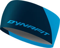 Performance Dry Stirnband