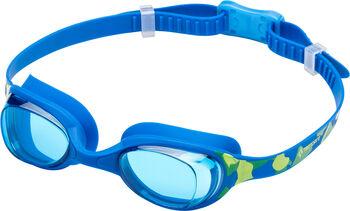 TECNOPRO Atlantic X -Schwimmbrille blau
