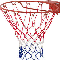 Basketball Metallkorb