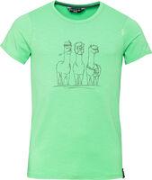 Alpaca Gang T-Shirt