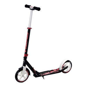 Head Urban Scooter 205 schwarz