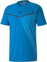 Train Thermo R BND T-Shirt