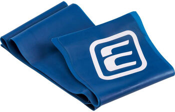 ENERGETICS Fitnessband blau