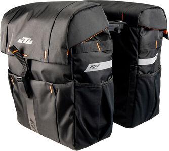 Sport Double Bag Radtasche
