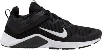 Nike Legend Essential Fitnessschuhe Herren