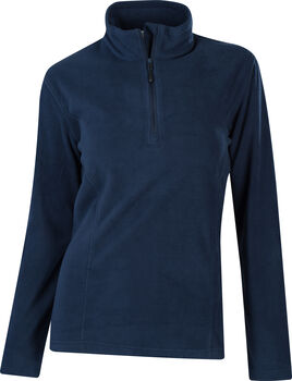 McKINLEY Cortina II Langarmshirt Damen blau