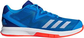 ADIDAS Counterblast Exadic Fitnessschuhe Herren blau