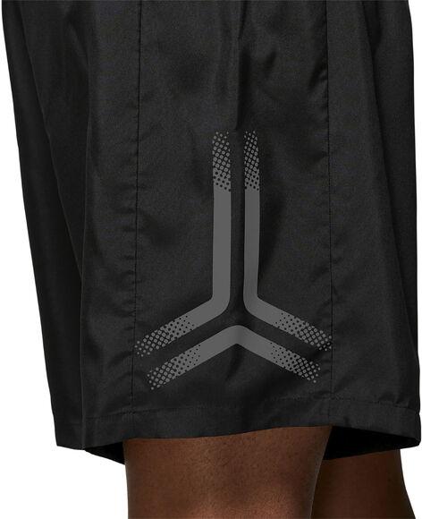 Icon Shorts