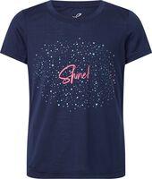 Garianne III T-Shirt