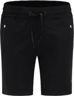 Shelby Shorts