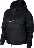Sportswear Essentials Trainingsjacke