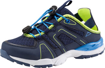 McKINLEY Ohio Outdoorschuhe blau