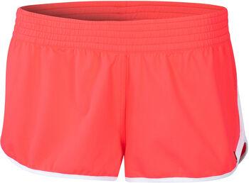 FIREFLY Tess Beachshort Damen pink