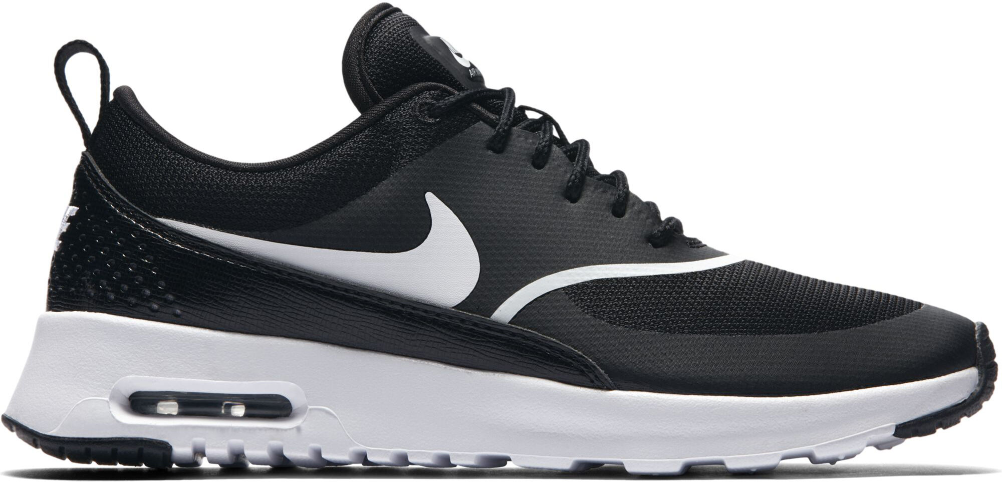 nike air max thea damen intersport