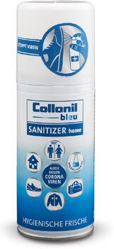 Collonil Sanitizer Home Flächendesinfektionsmittel weiß