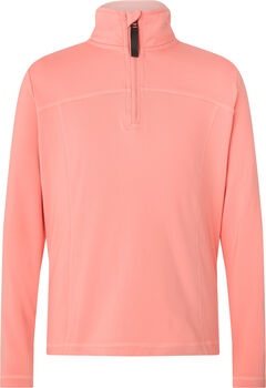 FIREFLY Aurora Langarmshirt pink