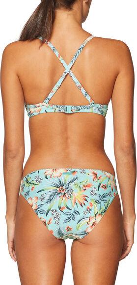 South Beach Mini Bikinihose