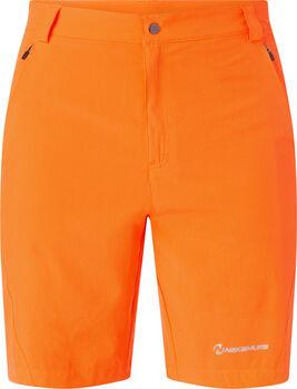 NAKAMURA Itonio II Radshorts orange