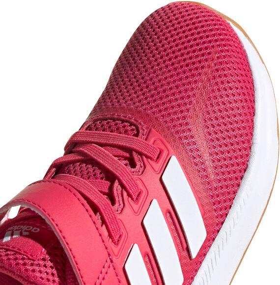 Run Falcon Schuhe