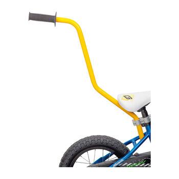 Cytec Schubstange für Kleinräder gelb