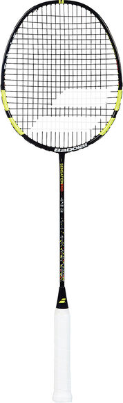 Sensation Pro 2 Badmintonschläger