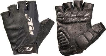 KTM  FL kurz Fahrradhandschuhe schwarz