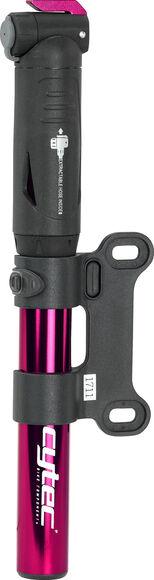 Air MP 10.0 Minipumpe