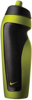 Nike Sport Water Bottle Trinkflasche grün