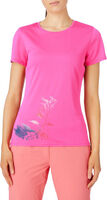 Katty T-Shirt
