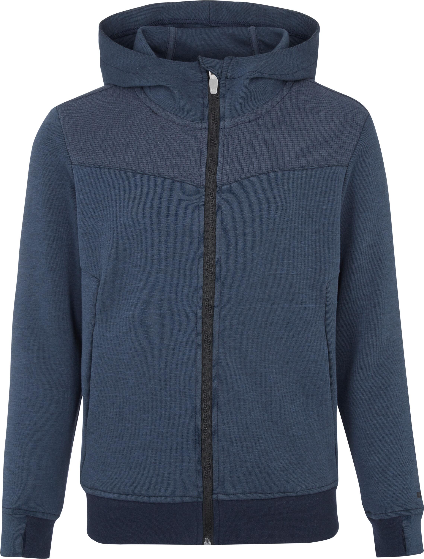 Kindersweater & Hoodies für Kinder kaufen | INTERSPORT