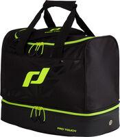 Force Pro Bag S Sporttasche